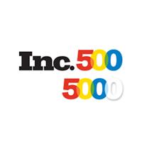 LT-logos-05.png