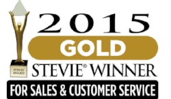 stevie-awards-winner-2015-810x323.jpg