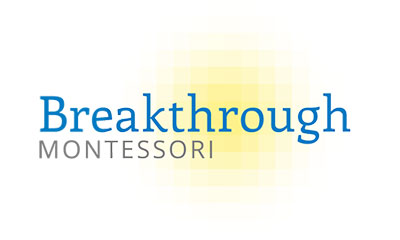 Breakthrough Montessori Public Charter School