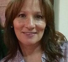 Maria Elena Herrera Garcia
