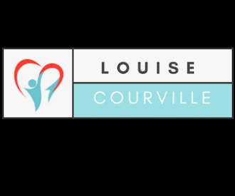 Louise Courville