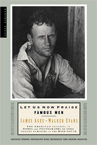 now let us praise famous men.jpg