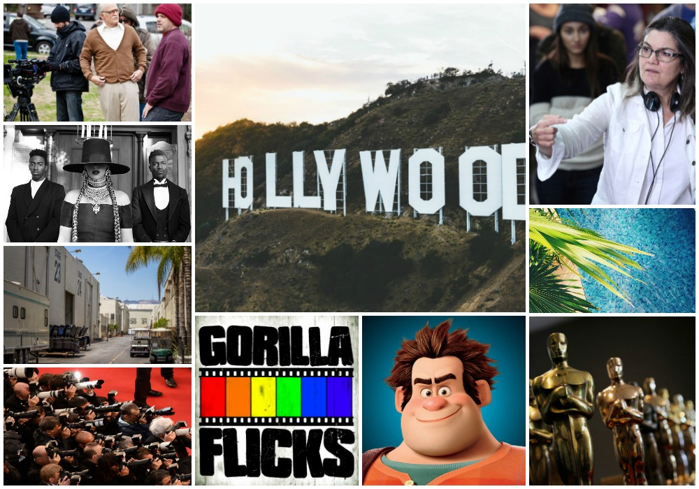 hollywood collage.jpg