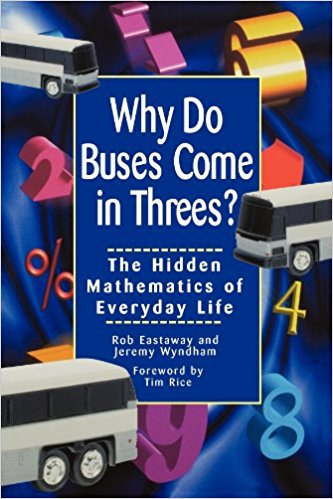 Why Do Buses Come in Threes?.jpg