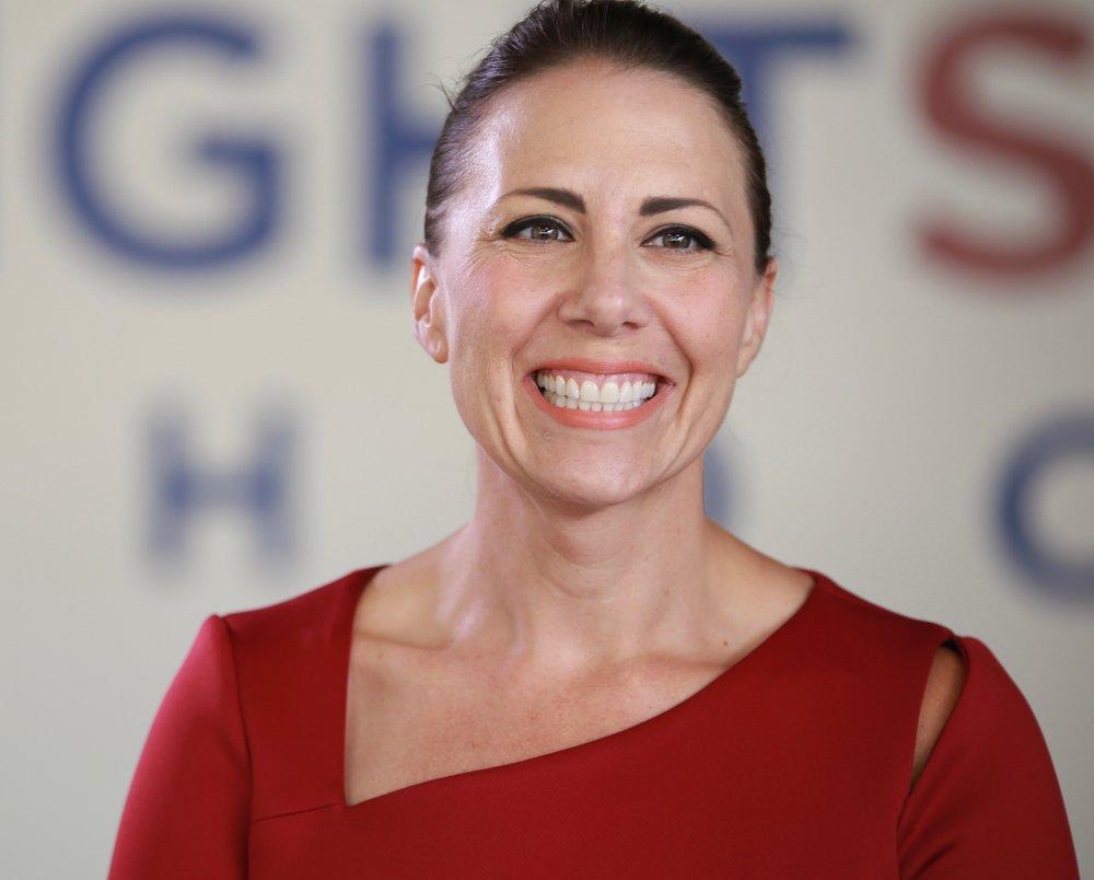 Melissa Kaplan.jpg