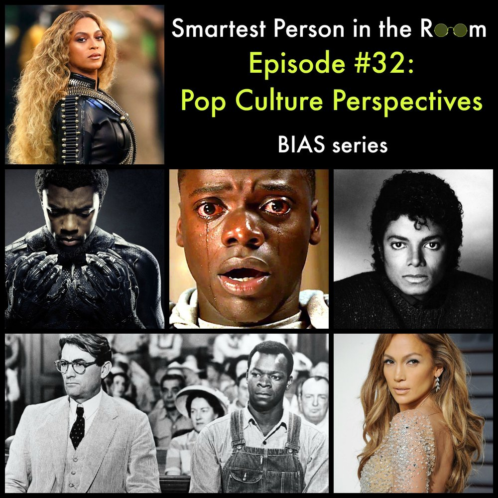 Pop Culture BIAS graphic.jpg