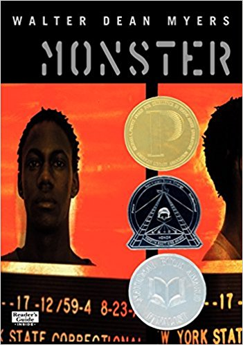 Monster by Walter Dean Myers.jpg