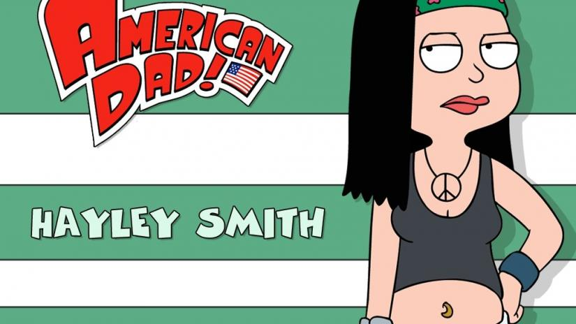 Hayley Smith American Dad banner.jpg