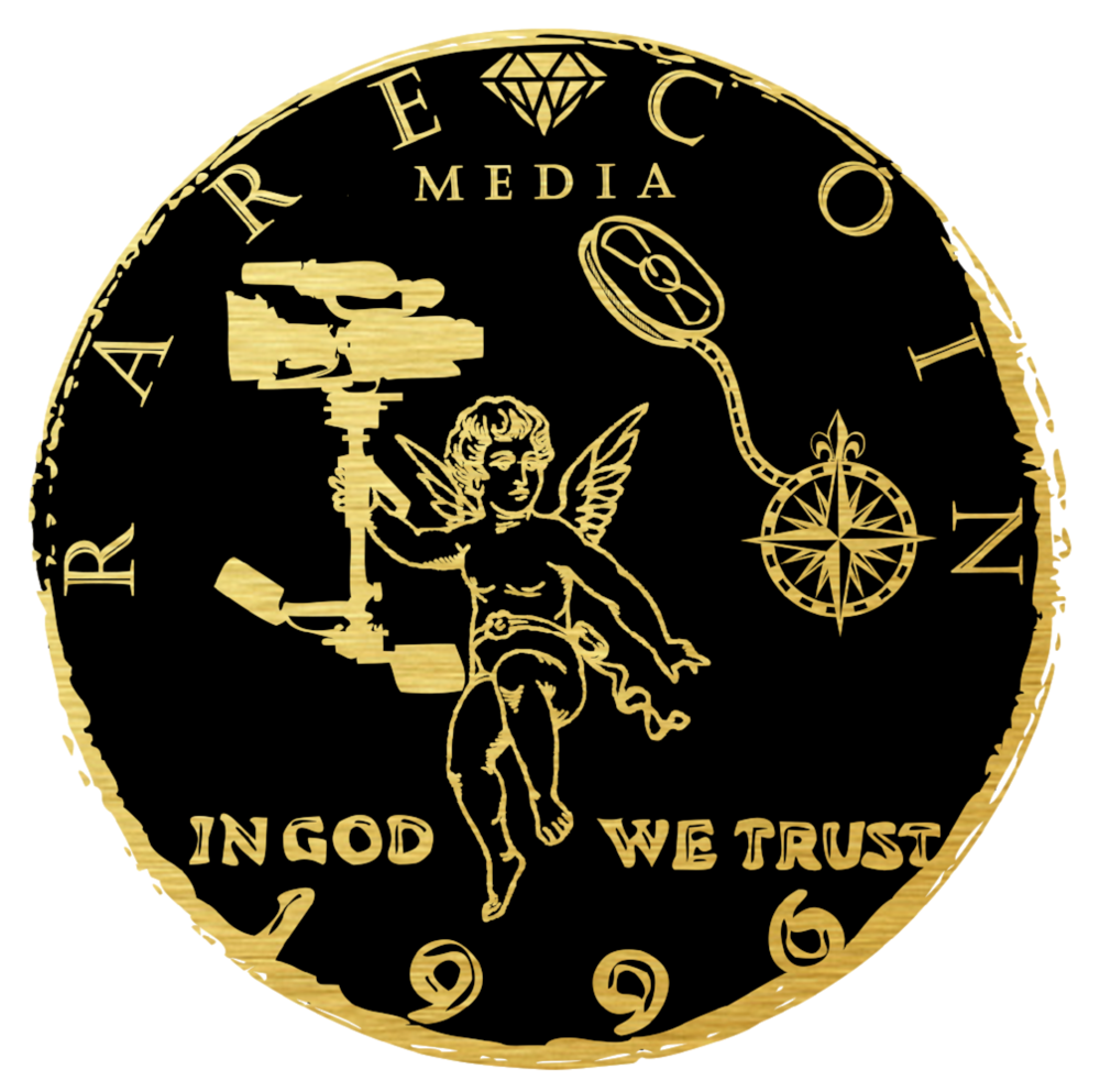 New Rare Coin Media Logo.png