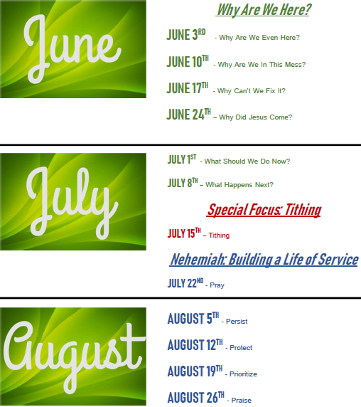 BSFL SENIOR Summer Outline.png