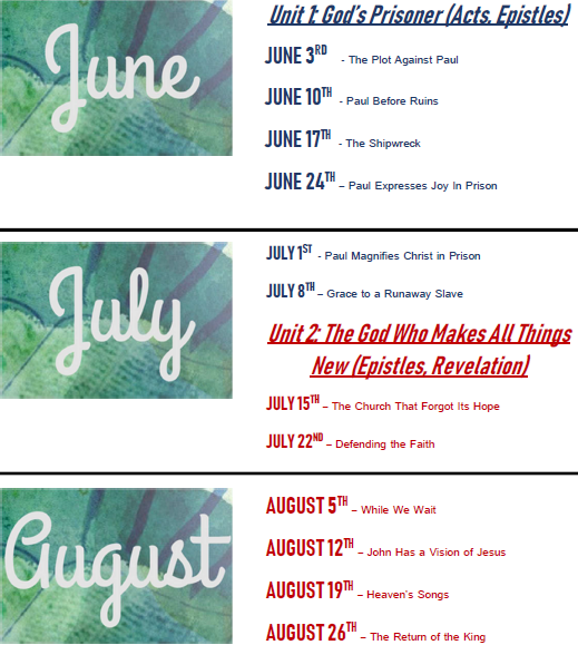 TGP Summer Outline.png