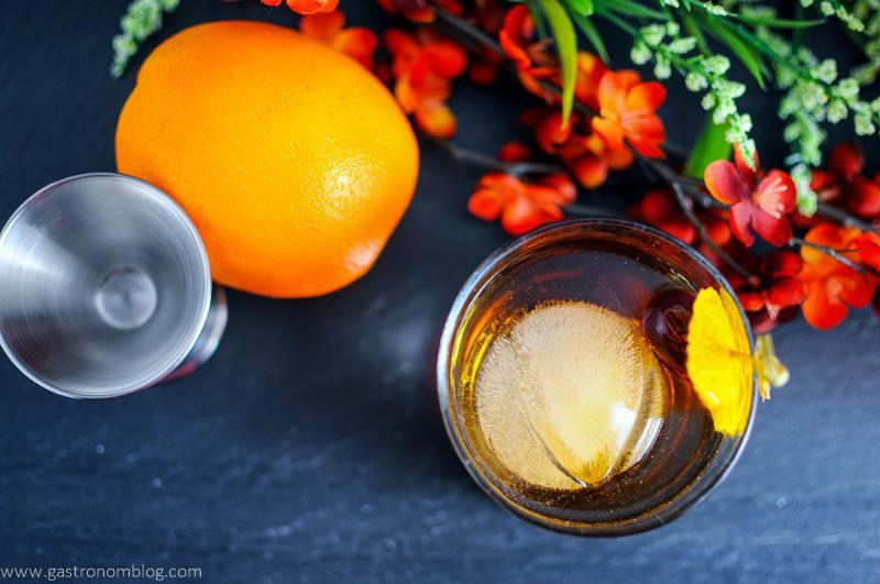 GastronomBlog