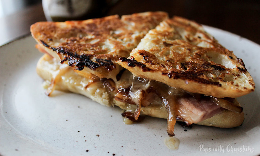 grilled-cheese-done-1024x616.jpg