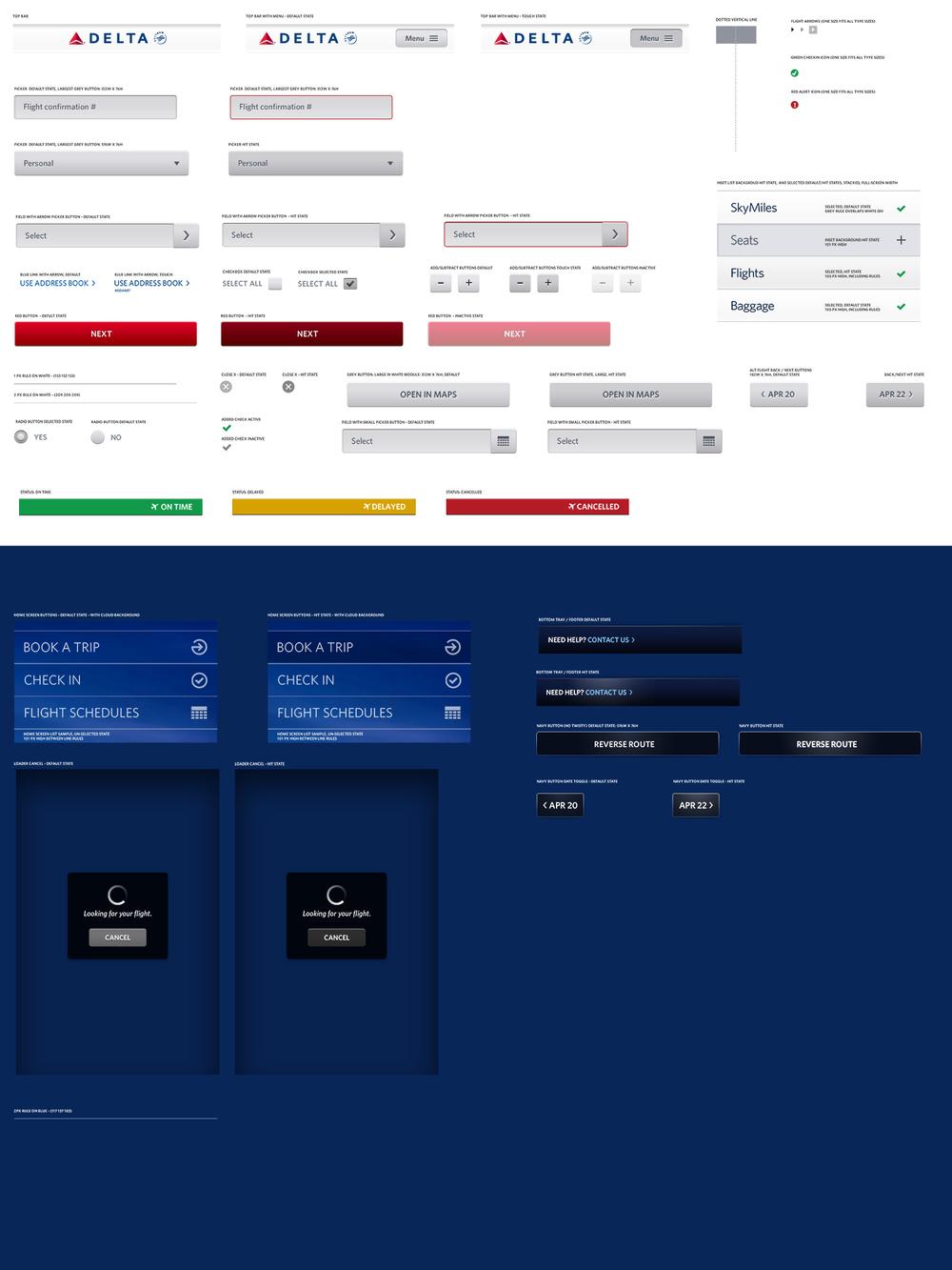 MobileWebsite_Assets_CS4.jpg