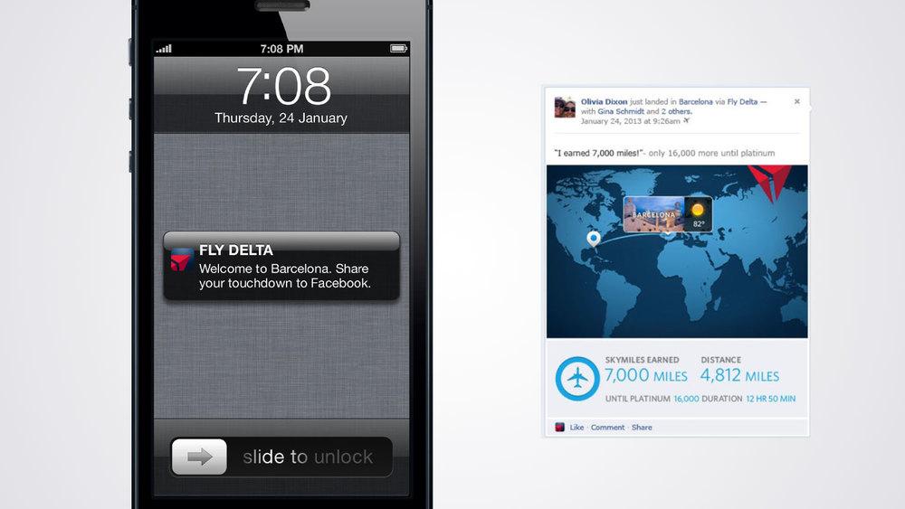 MobileSharingInitialExecutions012313-11.jpg