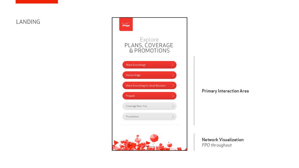 VerizonAdvantage_FULLDesigns_092013-11.jpg