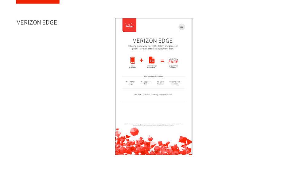 VerizonAdvantage_FULLDesigns_092013-17.jpg