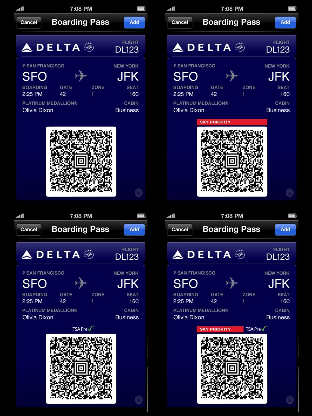 Delt_TSA_02.png