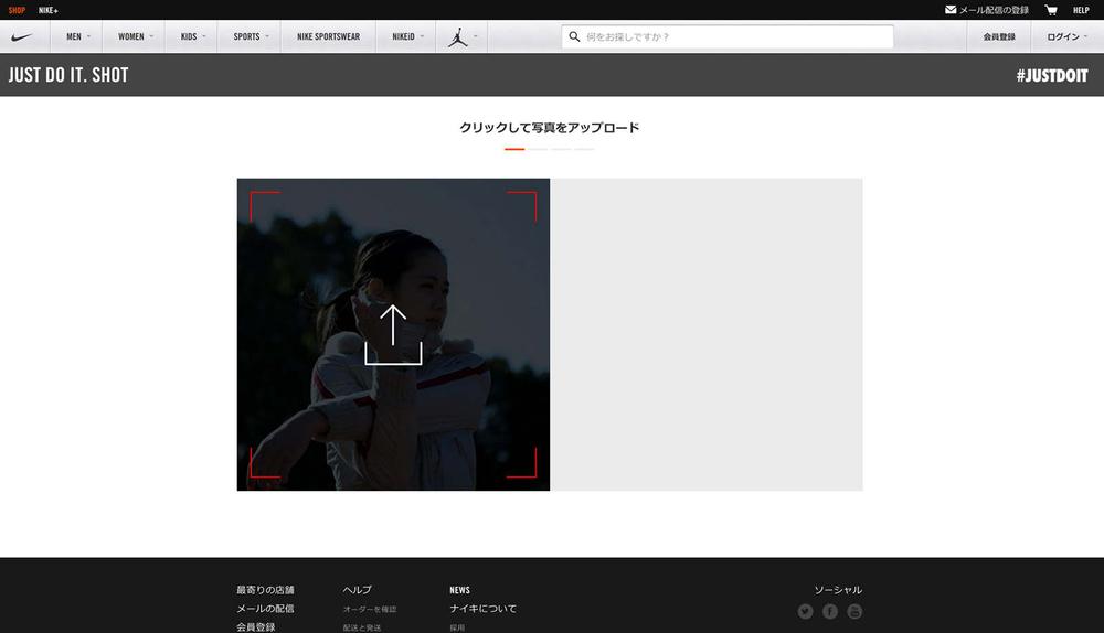_0000_JDISHOT_01_1600_c.jpg