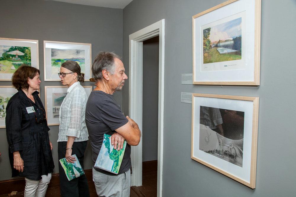 Beth Schneck Photography • bSchneckPhoto.com