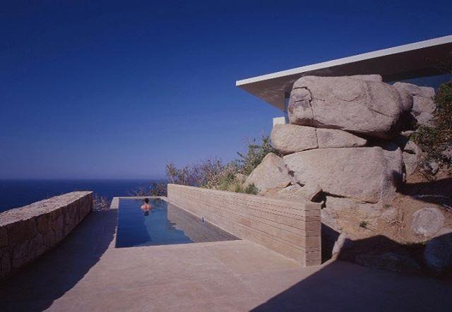 136 days until summer... . . . . #dreampool #landscapearchitecture #margieruddicklandscape #wildbydesign