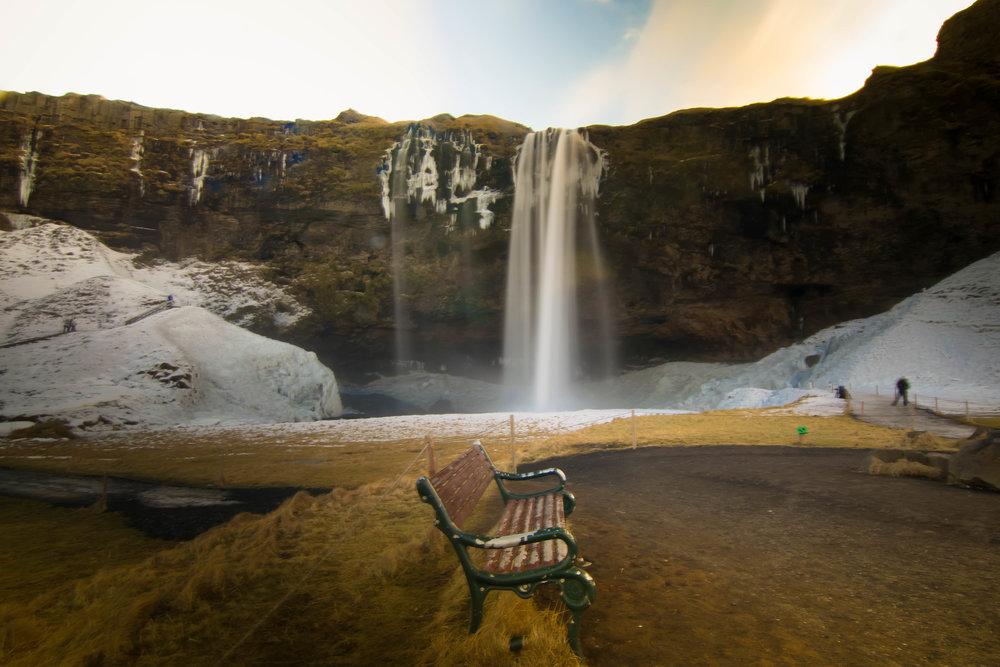 WaterfallBench.jpg