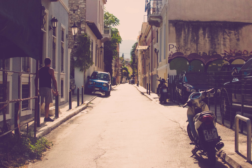 Streets of Athens.jpg