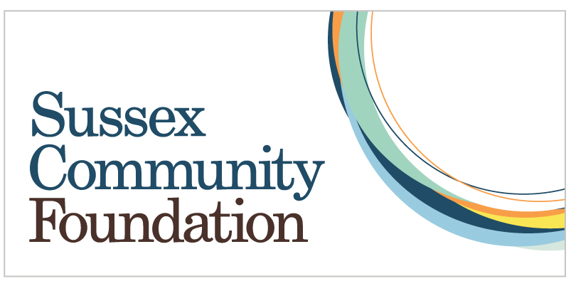 sussex-community-foundation-image.jpg