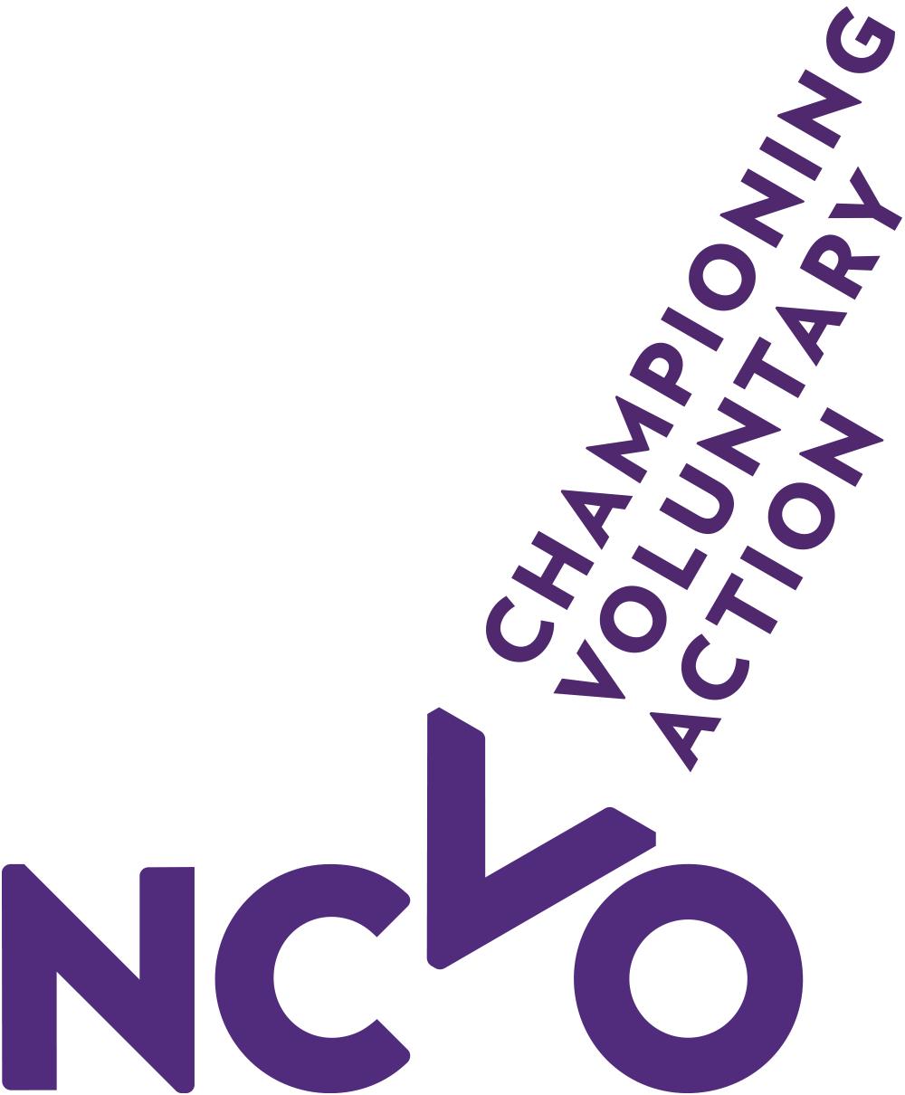 ncvo_logo_detail.png