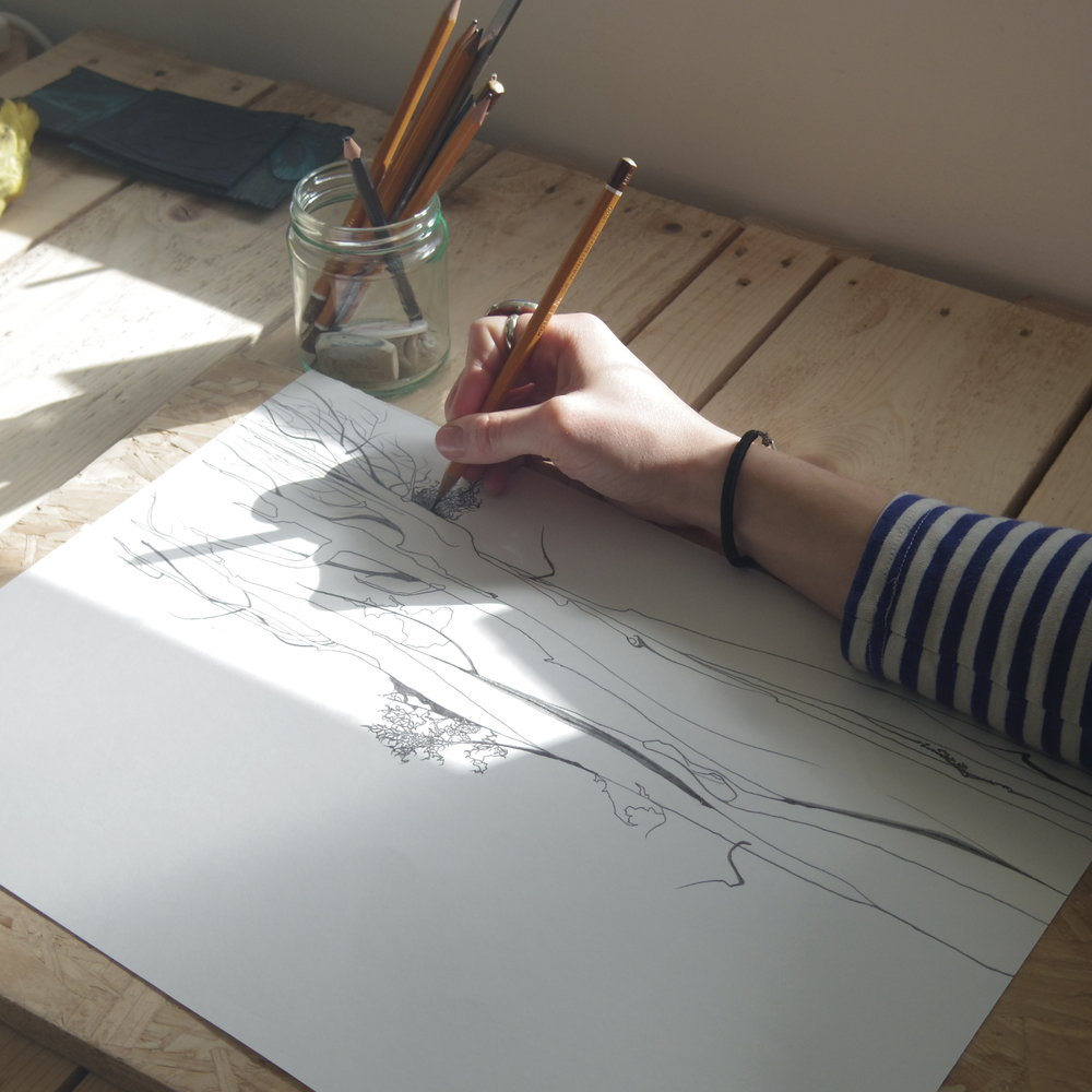 06 Drawing 3.JPG