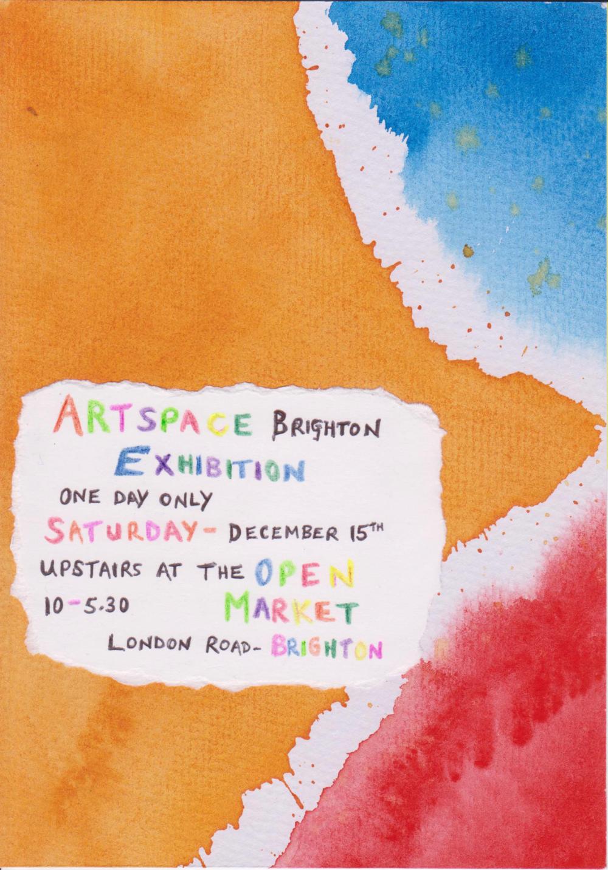 artspace leaflet.png