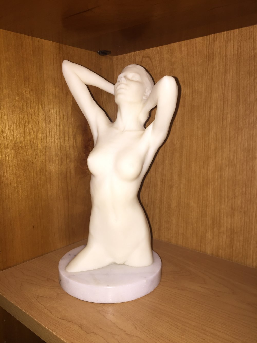 Naked Brooke.JPG