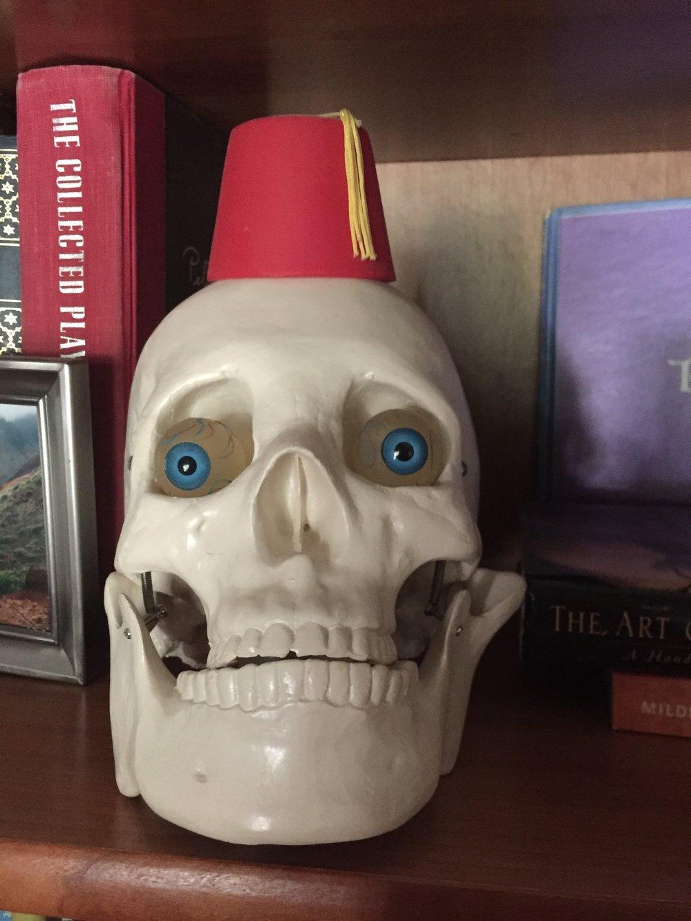 Skull.JPG