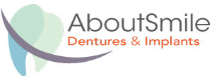 AboutSmile Dentures