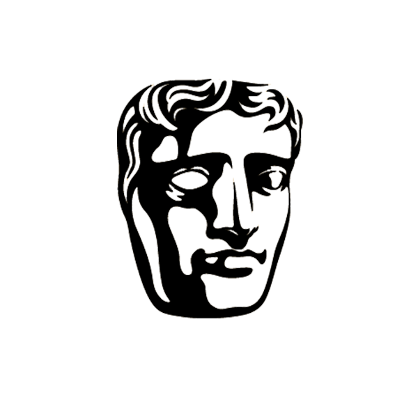 Clients_0008_BAFTA-21.png