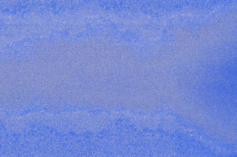 Film texture.jpg