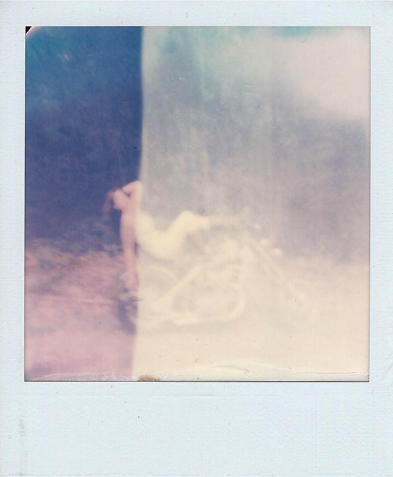 ghost bike-X2.jpg