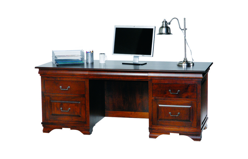 EXECUTIVE DOUBLE PEDESTAL DESK.jpg