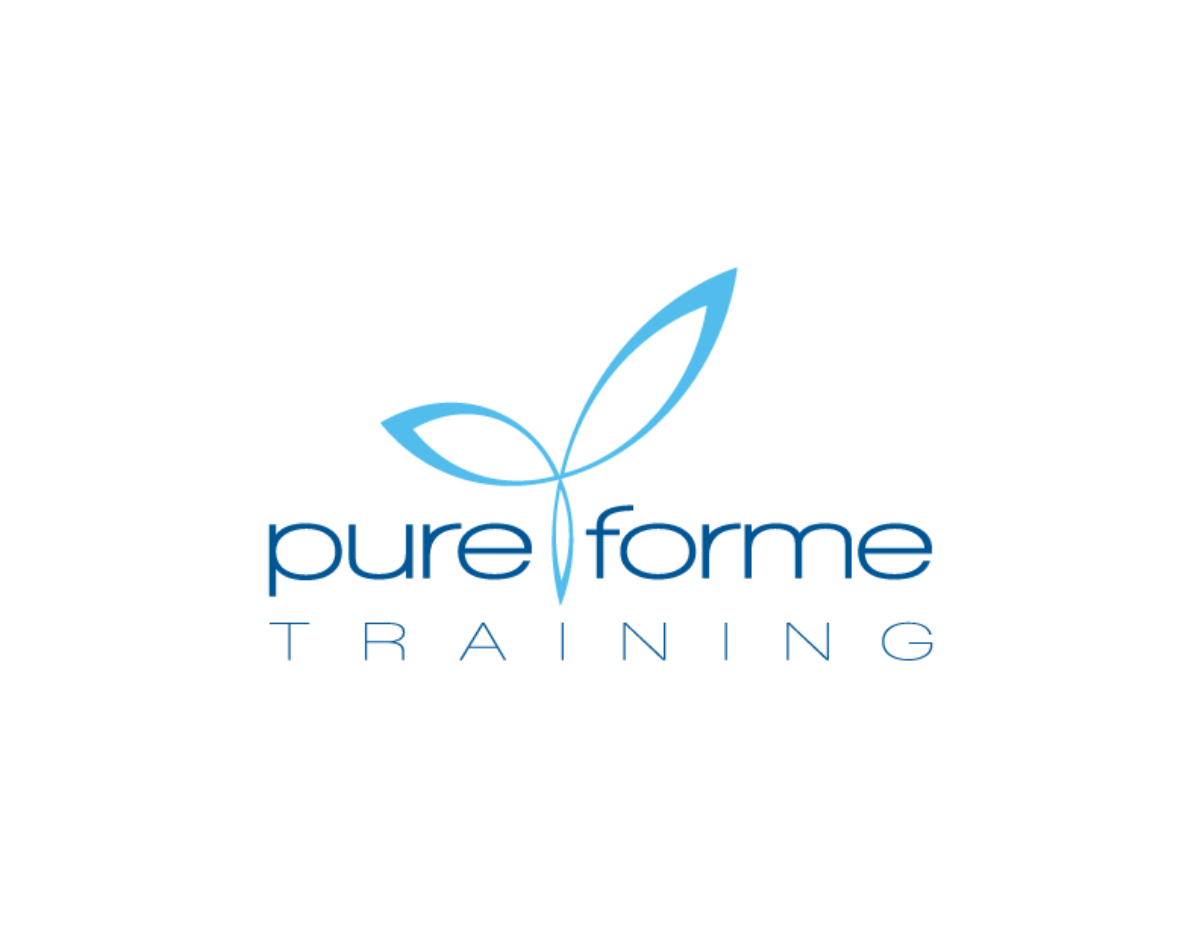Pure Forme Training
