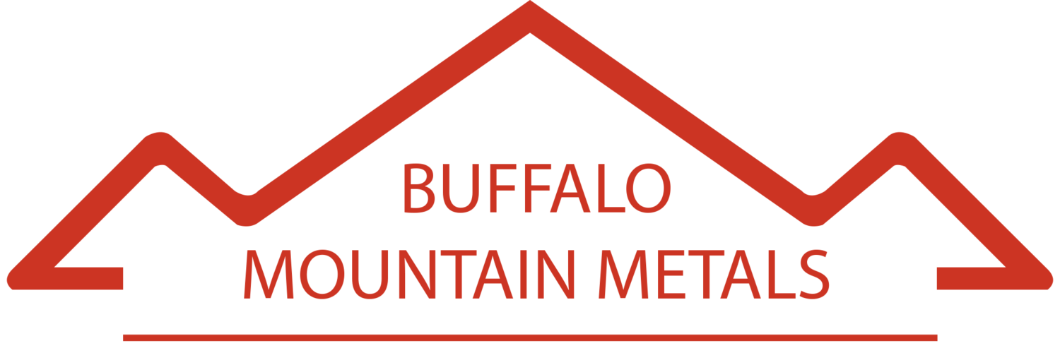 Buffalo Mountain Metals