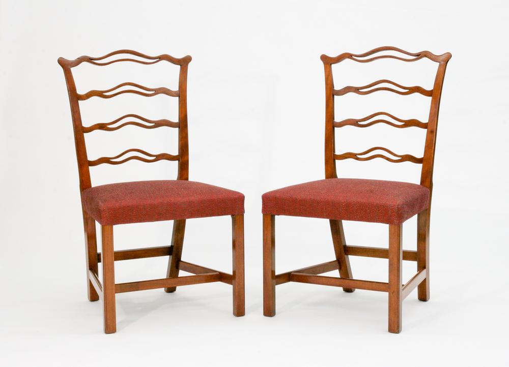 Chairs-007.jpg