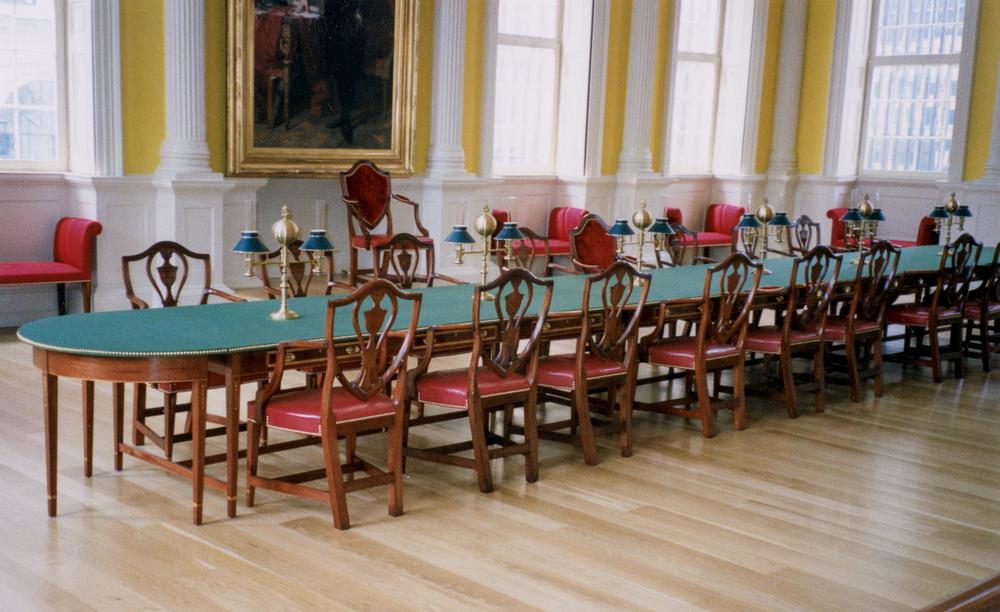 Tables-001.jpg