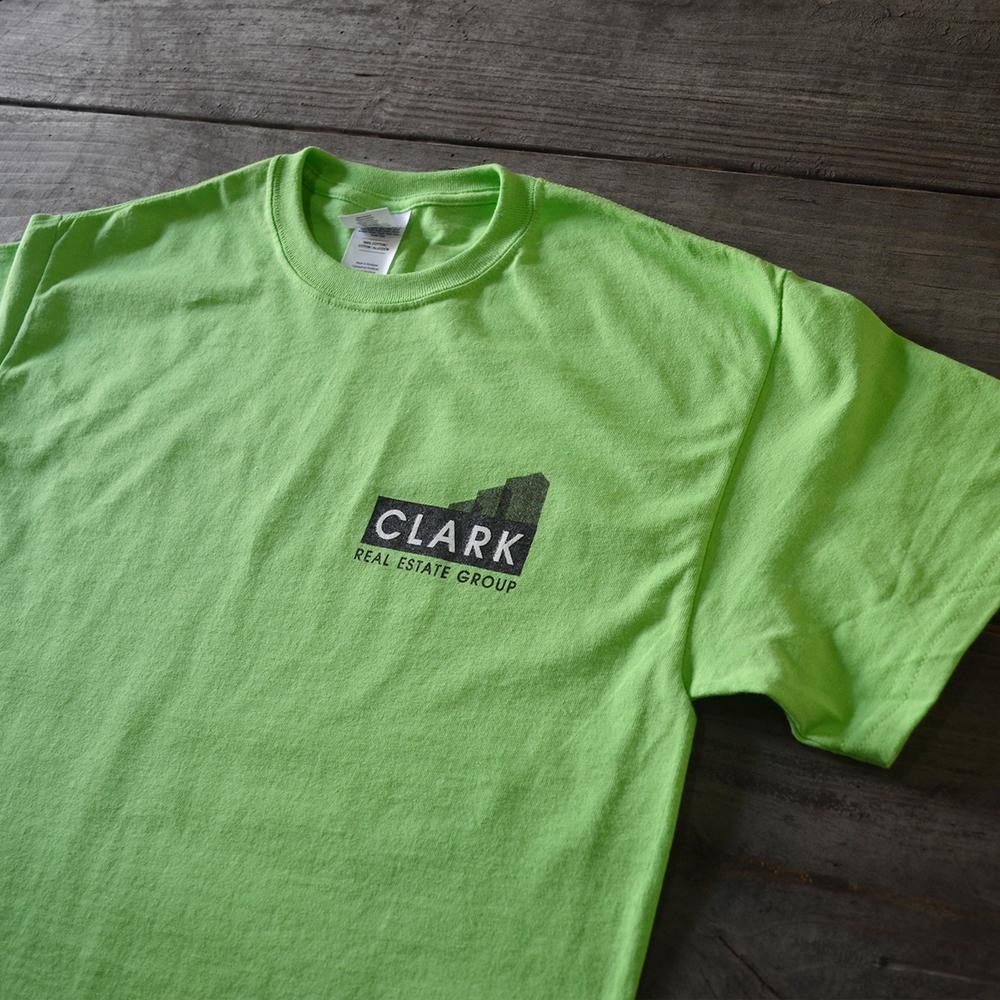 greenClark2.jpg