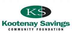 Kootenay Savings Community Foundation