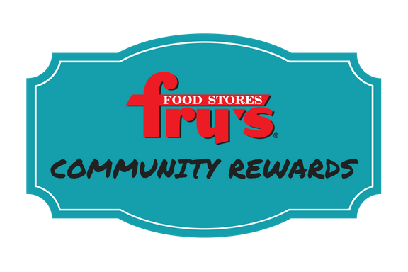 frys-community-rewards_6_orig.png