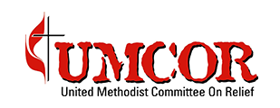 Copy of UMCOR