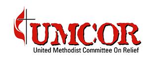 Copy of UMCOR