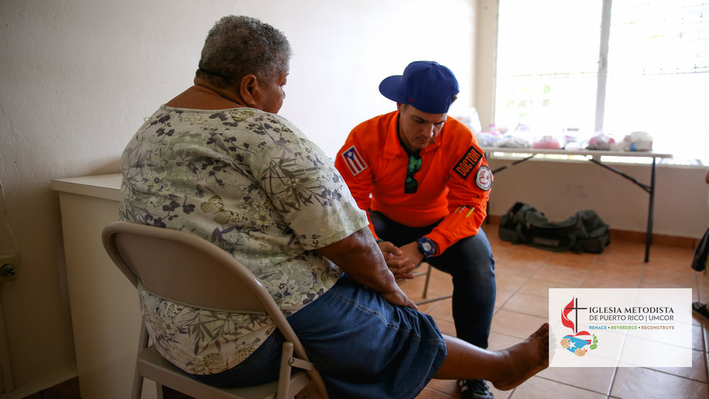 Fotos Clínicas de Salud Vieques_Abril 2018-ESG52362.JPG