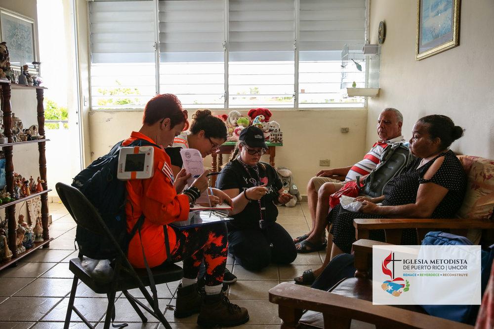 Fotos Clínicas de Salud Vieques_Abril 2018-ESG52433.JPG