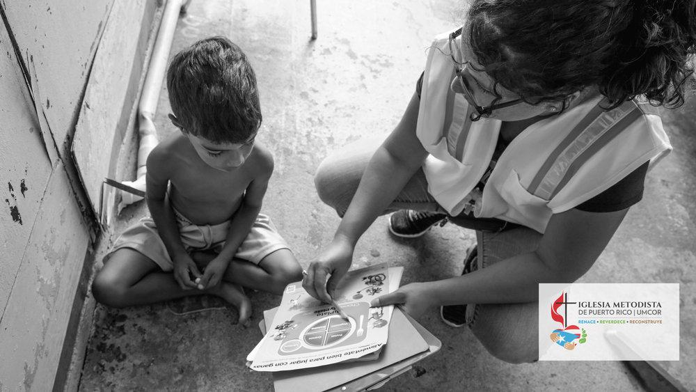 Fotos Clínicas de Salud Vieques_Abril 2018-ESG52534.JPG